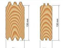ossature bois madrier bois poteau poutre que choisir maisons bois france foret architecte. Black Bedroom Furniture Sets. Home Design Ideas