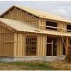 ossature bois contructeur de maison pro 3