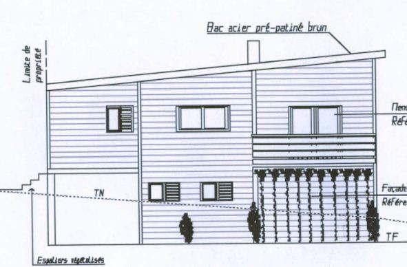 maison bois autoconstruction 78