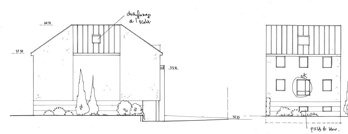 immeuble architecte 77-2