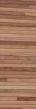 materiaux bardage bois red cedar (2)