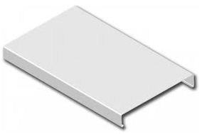 materiaux couvertine aluminium ou zinc maison bois toit plat