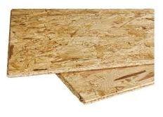 osb contreventement panneau maison bois
